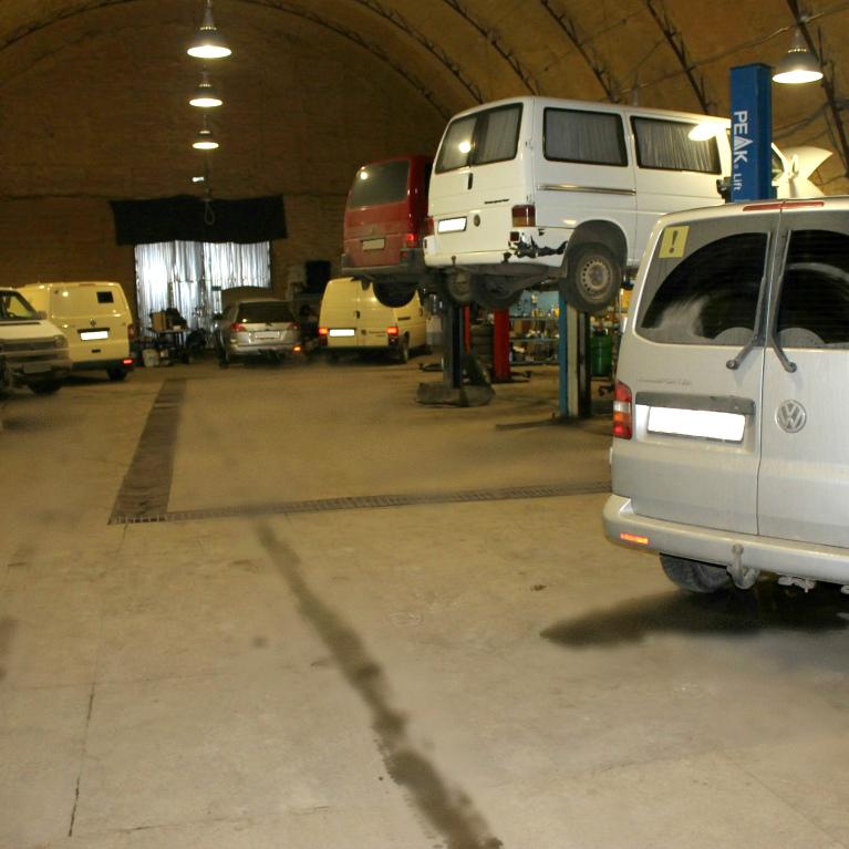 Замена сайлентблоков транспортер т5 казахстан костанайский элеватор