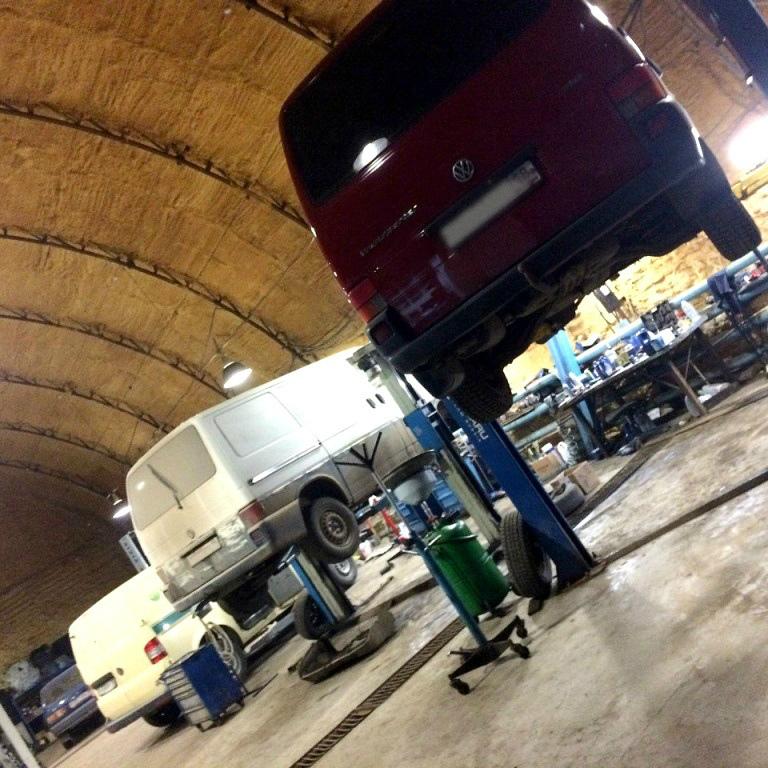 Замена шаровых на т4 транспортер винтовой конвейер конструкция